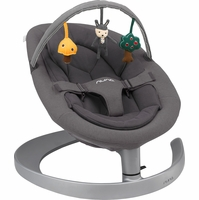 Nuna Leaf Bouncer