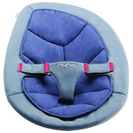 Nuna Extra / Replacement Leaf Seat Pad & Insert - Dawn