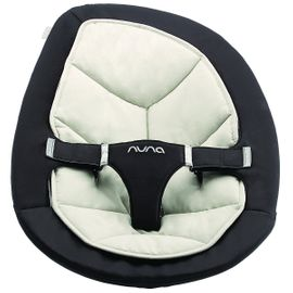 Nuna Extra / Replacement Leaf Seat Pad & Insert - Twilight