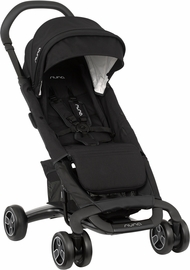 Nuna Pepp Strollers Amp Travel Systems Albee Baby
