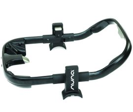 Nuna Pipa / Graco Click Connect Adapter for Bugaboo Cameleon 3