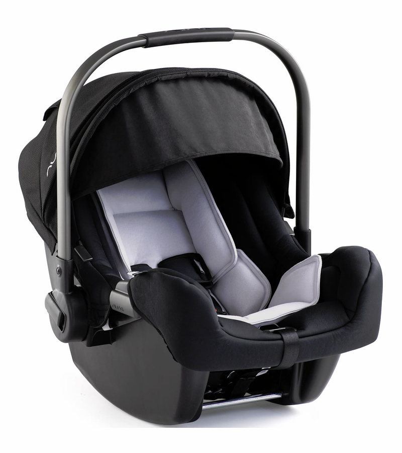 nuna pipa seat infant night baby seats strollers items popsugar haves must august