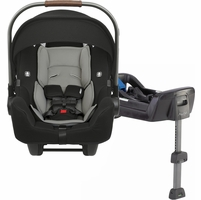 Nuna Pipa Infant Car Seats