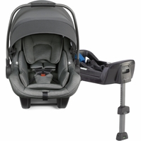Nuna Pipa Lite Car Seats