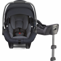 Nuna Pipa Lite LX Car Seats
