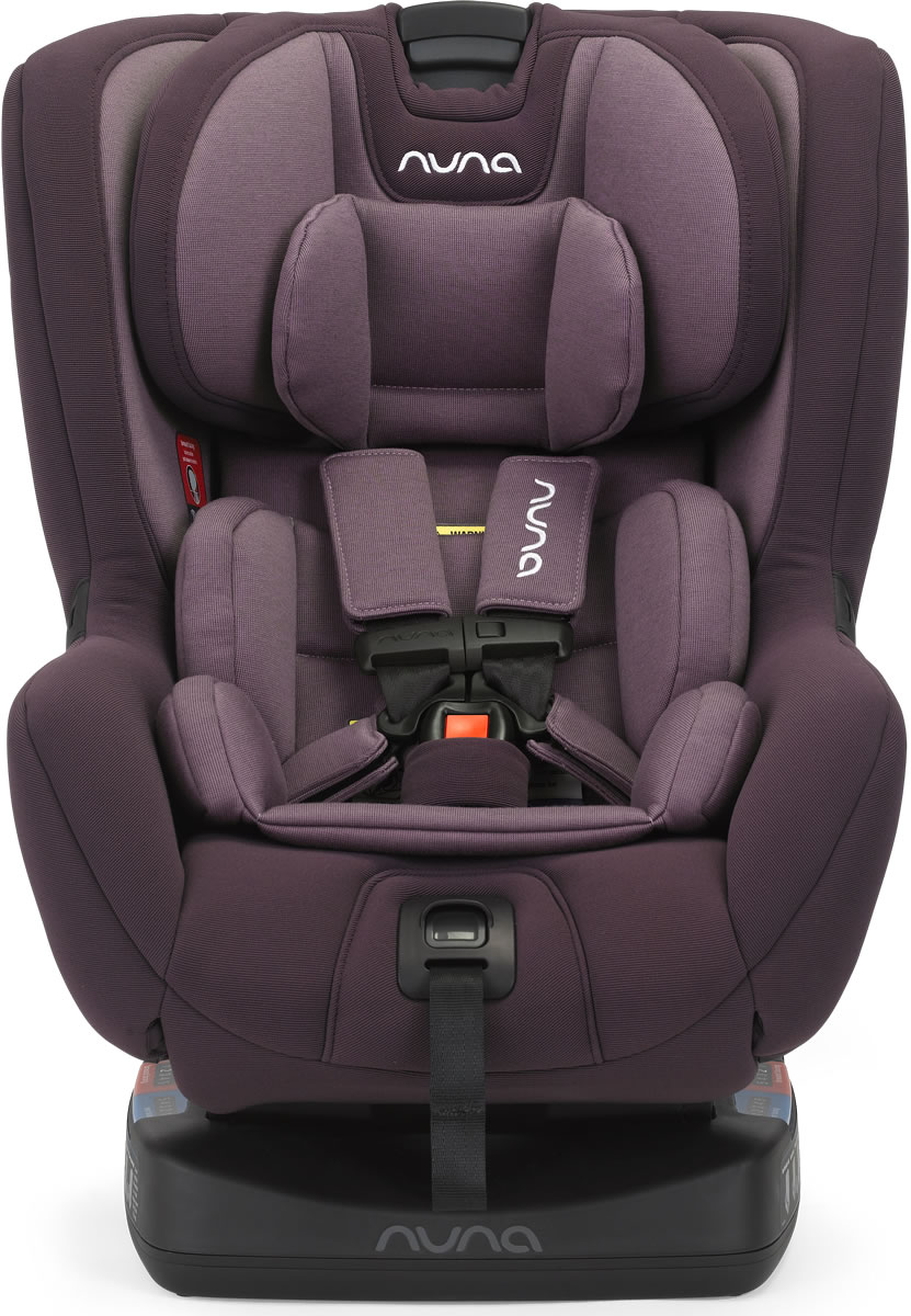 ITEM# CS-50-004 : nuna chair recall - Cheerinfomania.Com