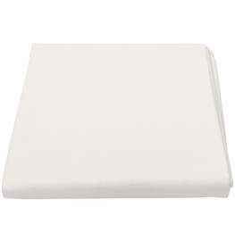 Nuna Sena Aire Organic Sheet - Moonbeam