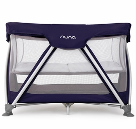 Nuna Sena Playard - Navy
