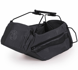 Orbit Baby Cargo Basket - Black