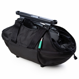 Orbit Baby Cargo Pod - Black