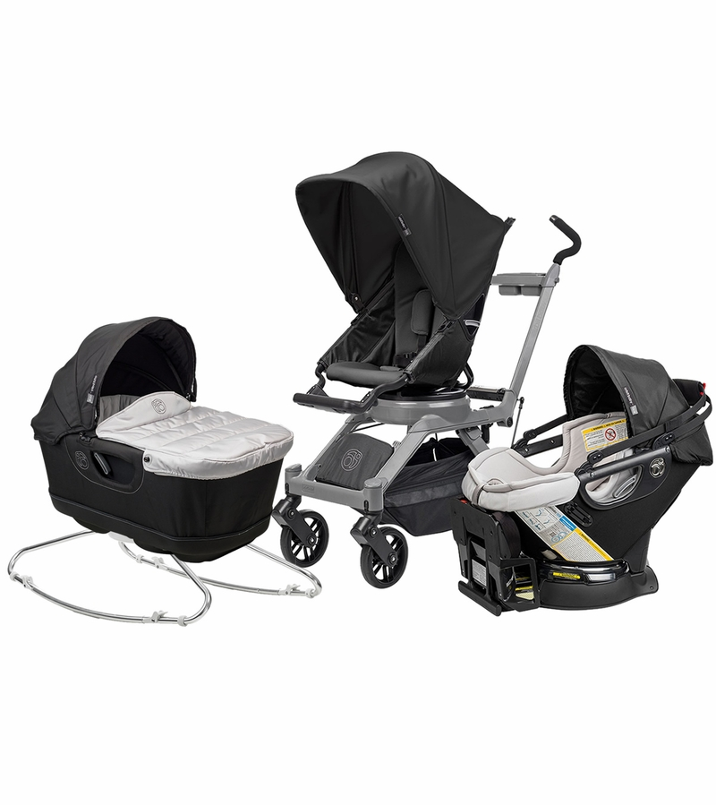 Orbit Baby G3 Newborn Package