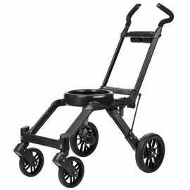 Orbit Baby G3 Stroller Base - Black
