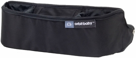 Orbit Baby O2 Cup Holder + Organizer