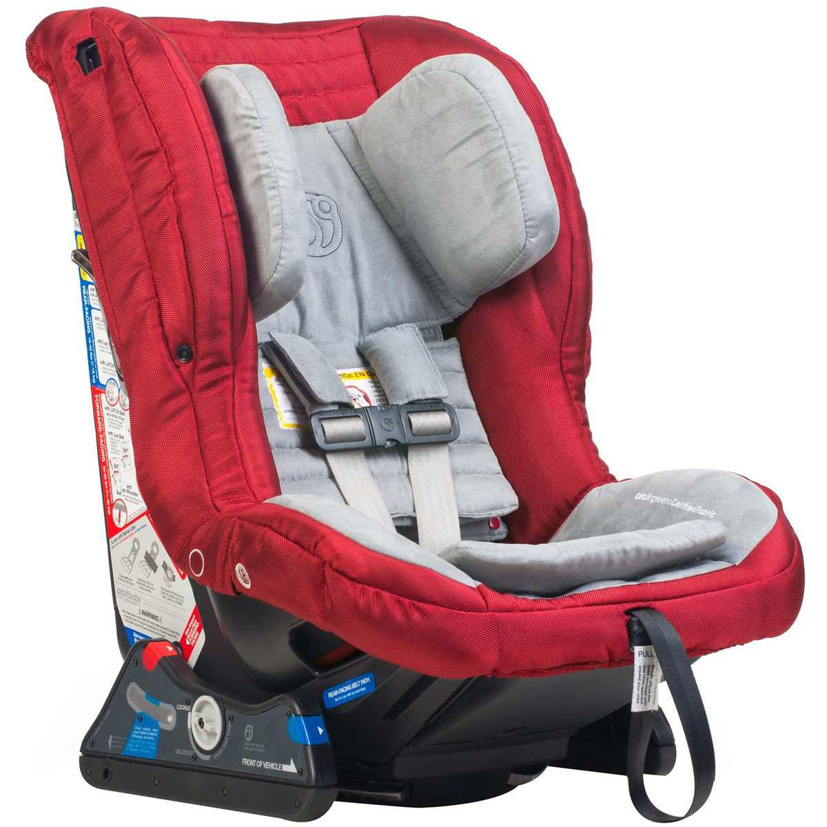 Convertible Car Seat Sale ITEM ORB827000R