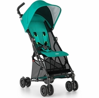 OXO Tot Air Strollers