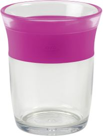 OXO Tot Big Kid Cup - Pink