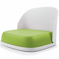 OXO Tot Booster Seats