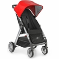 OXO Tot Cubby Strollers
