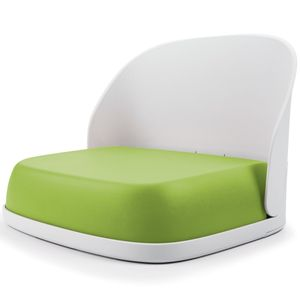 OXO Tot Booster Seat for Big Kids - Green