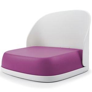 OXO Tot Booster Seat for Big Kids - Pink