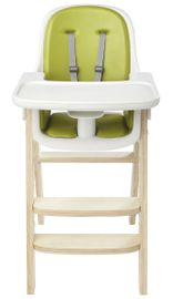 a779c3736 OXO Tot High Chairs