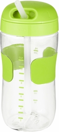 OXO Tot Straw Cup - 11 Oz - Green
