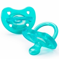 Pacifiers & Accessories