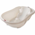Peg Perego Bath & Potty
