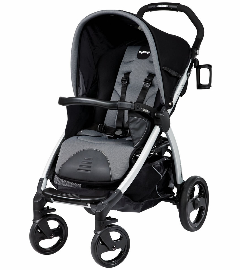 Italian-made baby products and riding toys - Peg Perego
