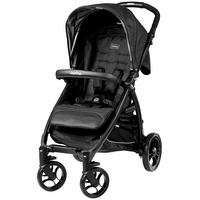 Peg Perego Booklet Strollers