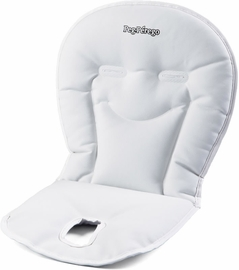 Peg Perego Booster Cushion
