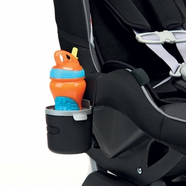 Peg Perego Convertible Car Seat Cup Holder