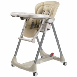 high chairs booster seats albee baby