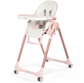 Peg Perego Prima Pappa High Chairs