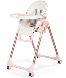 af80ca016 Peg Perego Prima Pappa High Chairs