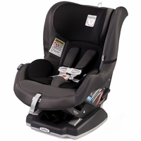 Peg Perego Primo Viaggio Convertible Car Seats