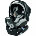Peg Perego Primo Viaggio Infant Car Seats