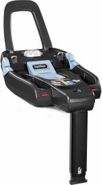 Peg Perego Primo Viaggio Nido Car Seat Base with Load Leg