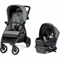 Peg Perego Travel Systems