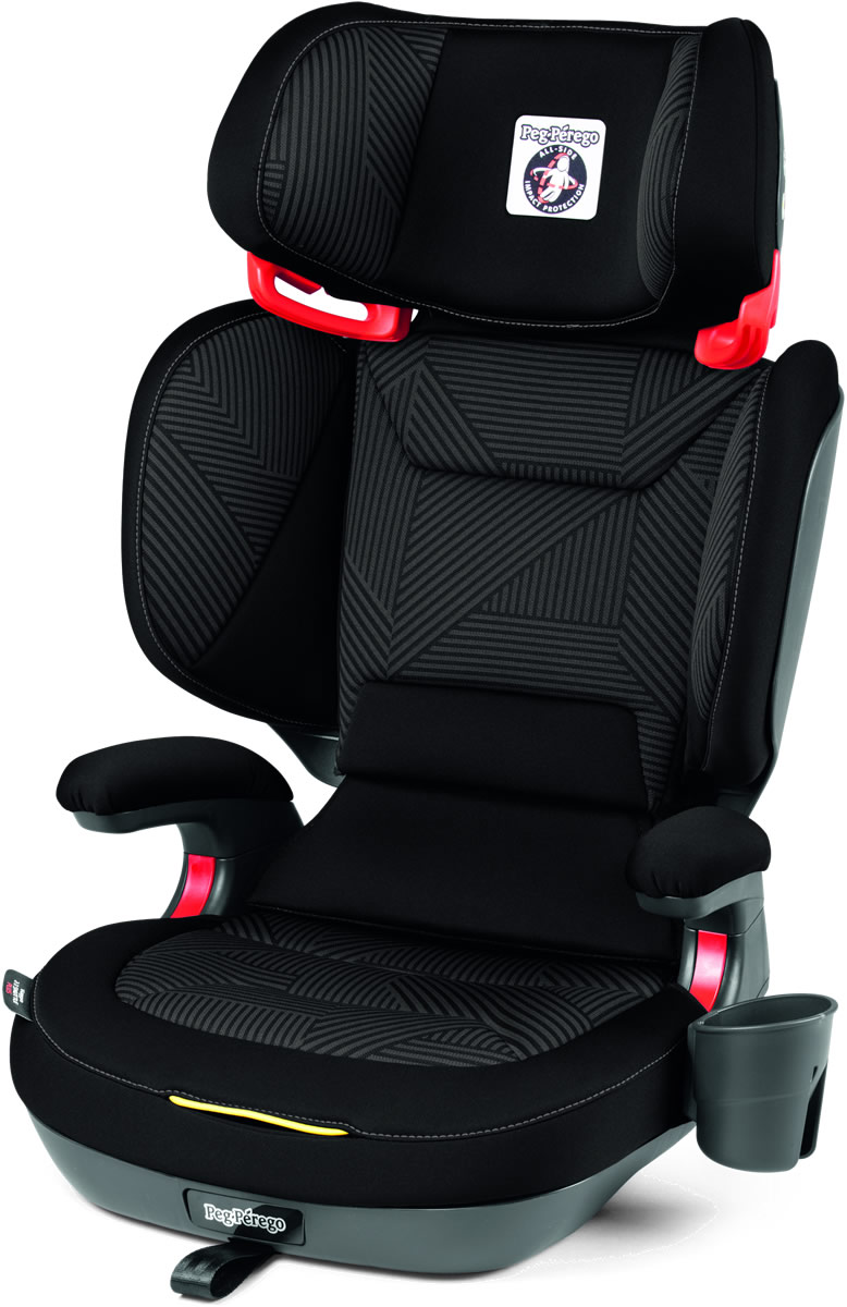 peg perego viaggio shuttle plus 120 booster car seat. Black Bedroom Furniture Sets. Home Design Ideas