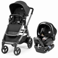 Peg Perego Ypsi Strollers & Travel Systems
