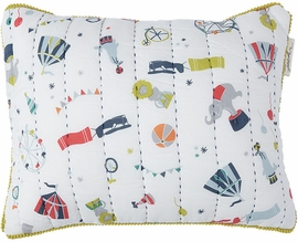 Petit Pehr Pillow - Big Top