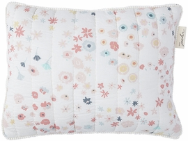Petit Pehr Pillow - Meadow
