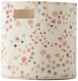 Petit Pehr Storage Bin - Meadow