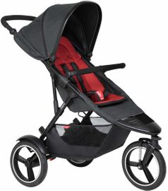 Phil & Teds Dash Strollers