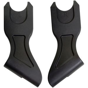 Phil & Teds Sport / Dot / Navigator FRONT Adapter for Maxi-Cosi, Cybex, P&T, Mountain Buggy