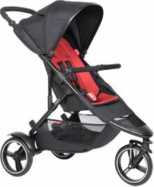 Phil & Teds Dot Strollers