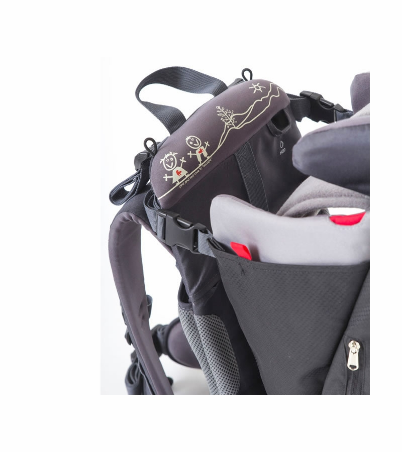 4eb5304dd47 phil-teds-escape-carrier-charcoal-95.jpg