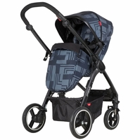 Phil & Teds Mod Strollers