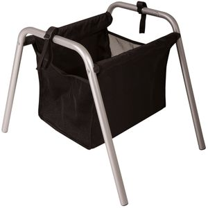 Phil & Teds Peanut or Snug Carrycot Stand